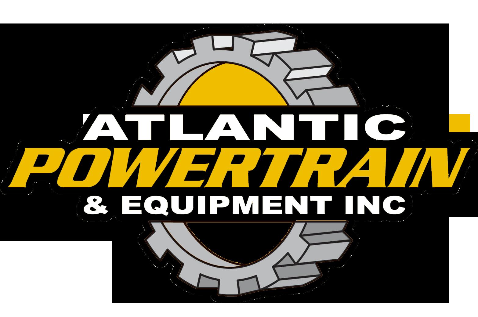 Altantic Powertrain and Equipment Logo-2