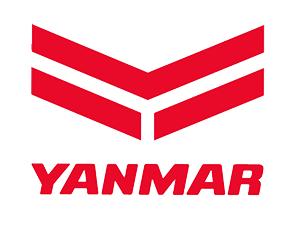 Yanmar Logo